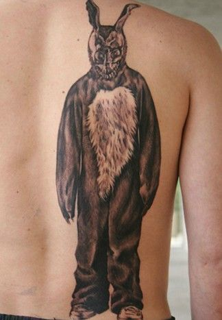 17 Best images about Donnie Darko on Pinterest | Donnie ...