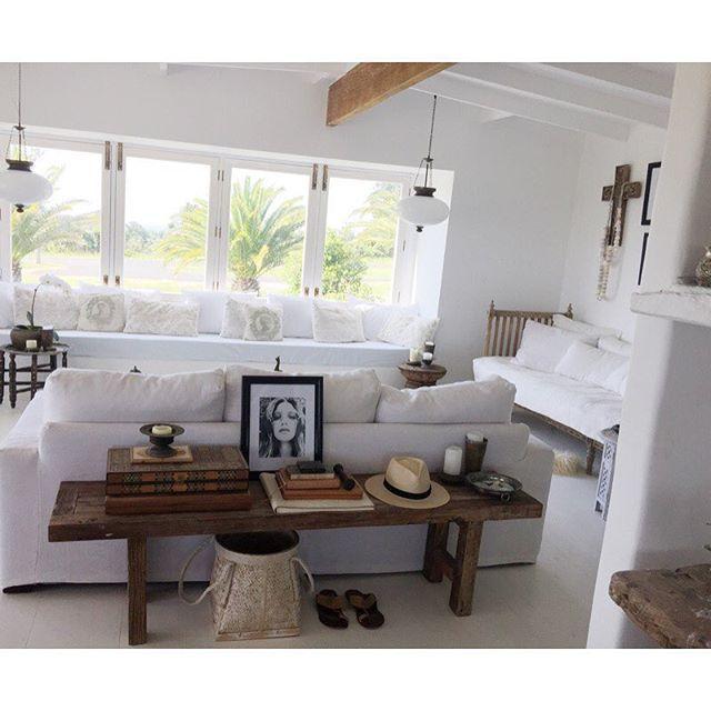 Brauerbirds + Bisque Interiors @brauerbirds_bisqueinteriors Home. Everything ...Instagram photo | Websta (Webstagram)
