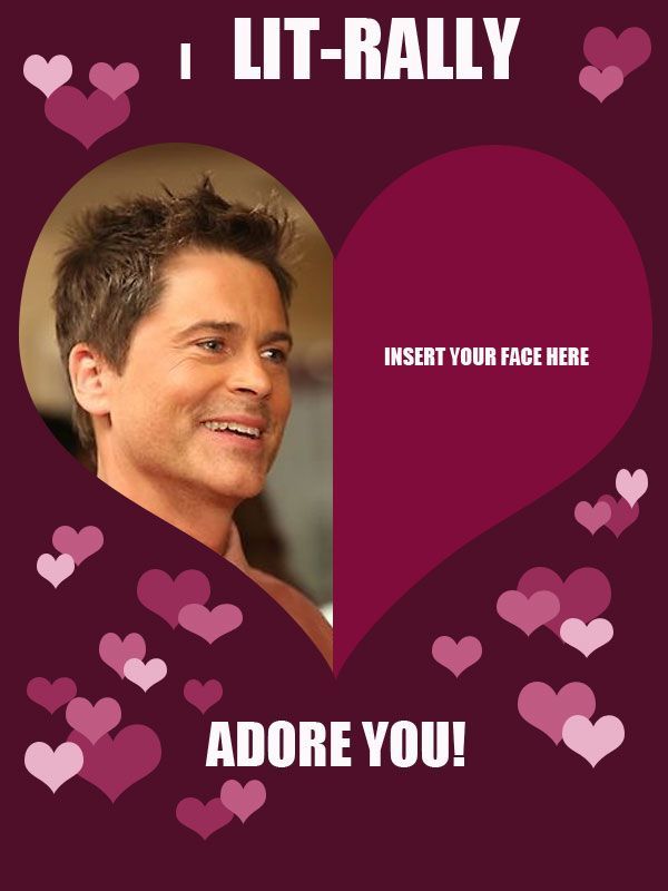 Funny Valentines Cards Meme : Best valentine s cards images on pinterest parks and