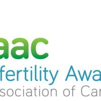 http://thebabyspot.ca/the-iaac-infertility-awareness-association-of-canada/