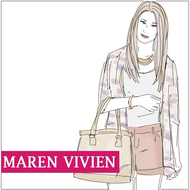 http://marenvivien.de/