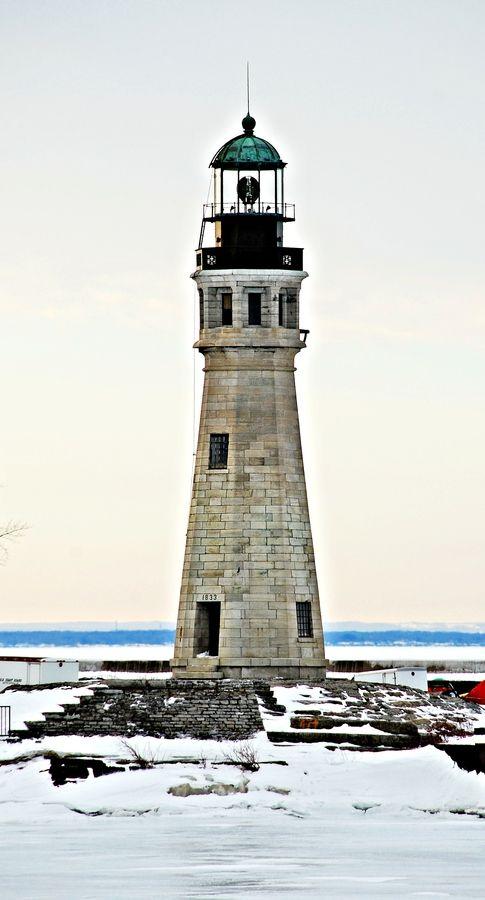 5483 best Lighthouse images on Pinterest | Light house, Lighthouse ...
