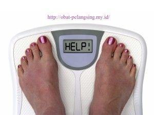 Cara Mengurangi Berat Badan Dalam Seminggu, Pesan Via SMS >>>OBAT SAMPAI BARU BAYAR<<< produk terbaik, legalitas BPOM RI TI124347171.