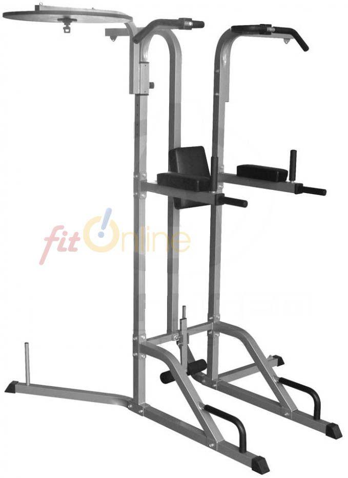 56 best strength equipment images on pinterest electric. Black Bedroom Furniture Sets. Home Design Ideas
