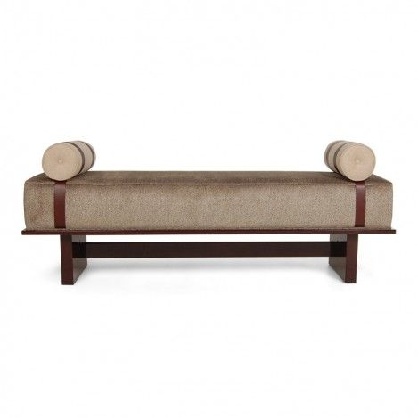 Low Chaise