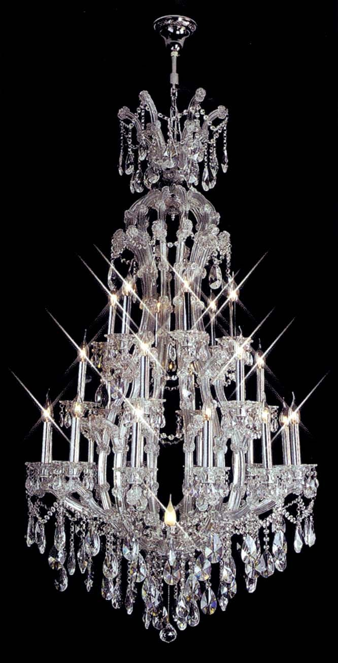 Beautiful Chandeliers by angela6330 – Where Can I Buy a Chandelier