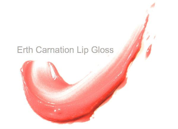 Vårt ferskeste medlem til Skinlovesortimentet <3 En lekker, korallfarget lipgloss med medium shimmer og super finish! Frisk og vårlig :-D