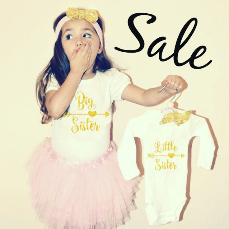 big sister shirt, pregnancy announcement, promoted to big sister shirt