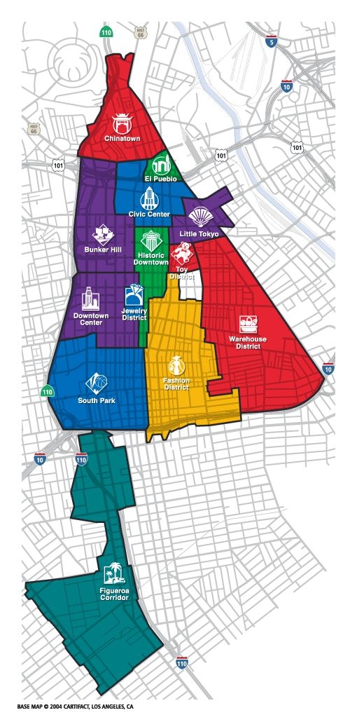 30 best images about dtla districts on pinterest park in for Fashion jewelry district los angeles