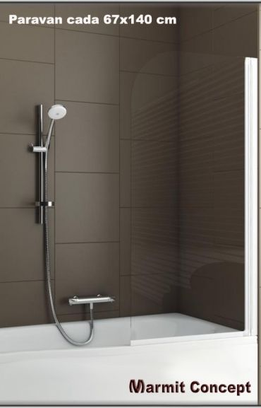 Paravan sticla pentru cada Modern, obiecte sanitare, cazi de baie, cazi compozit, cazi otel, cazi acril, cabine de dus, lavoare baie, lavoare compozit, chiuvete baie, mobilier baie, chiuvete bucatarie, vase wc, wc suspendat, bideuri suspendate, baterii baie, robineti baie, baterii bucatarie