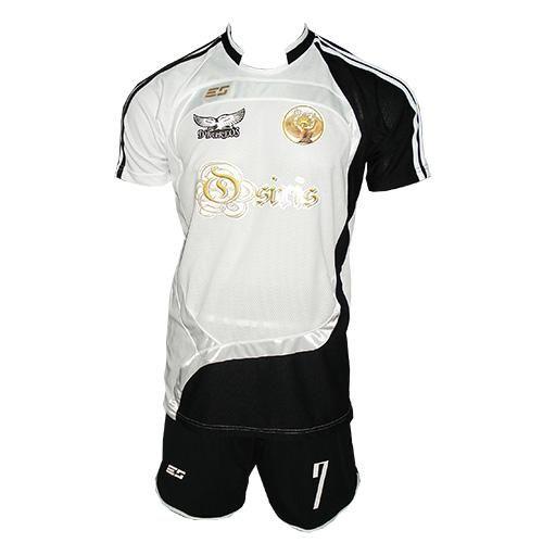 Uniformes de futbol soccer 2013 - Imagui