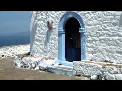 Bouzouki grec - Amours ephemeres  (ΠΕΡΑΣΤΙΚΕΣ ΑΓΑΠΕΣ) - Danis Pantazis