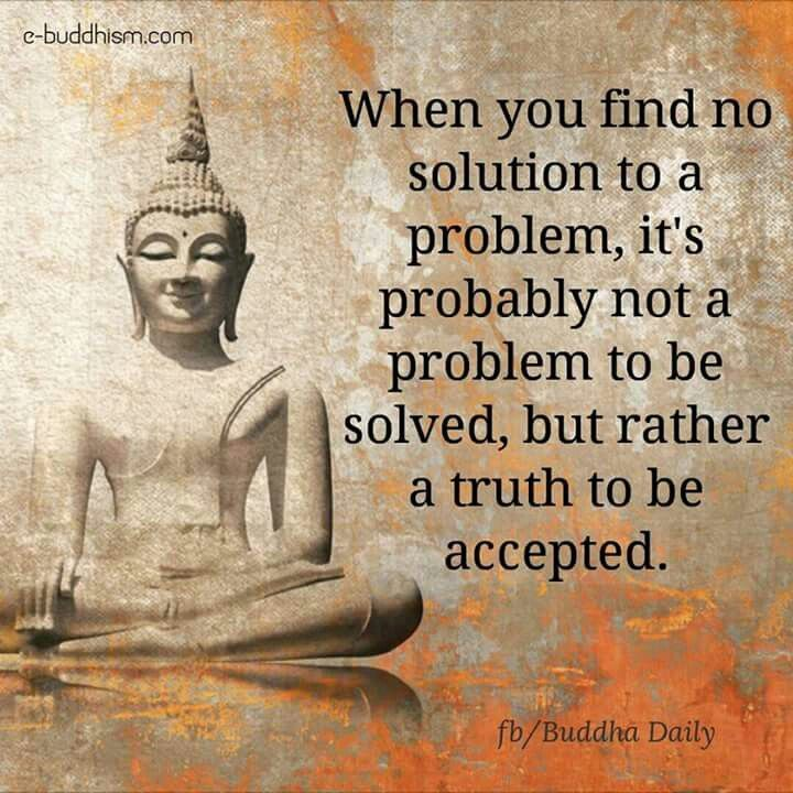 Kill The Buddha Quote: 1250 Best Inspiration Philosophy Truth Reminders Images On