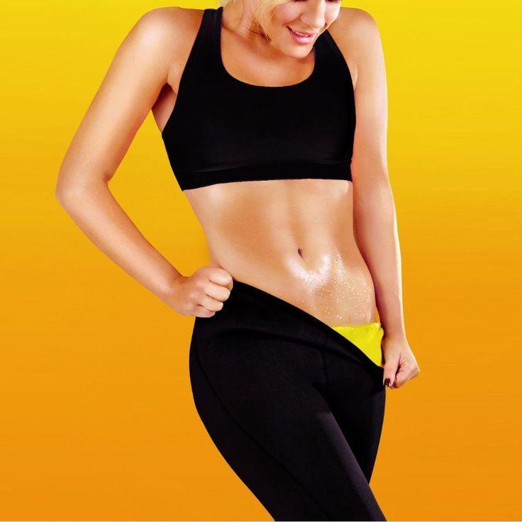 2017 new sale hot siêu phụ nữ hot giữ gìn kiểm soát panties thể hình pant stretch slimming body shaper