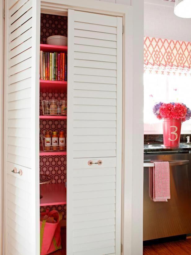 a modern coastal kitchen remodel on a budget diy
