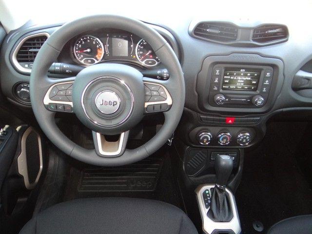 2018 jeep renegade interior. interesting 2018 2015 jeep renegade with black interior chapman las vegas on 2018 jeep renegade interior