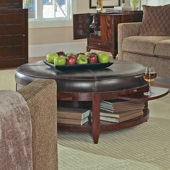 72 best Nebraska furniture mart images on Pinterest