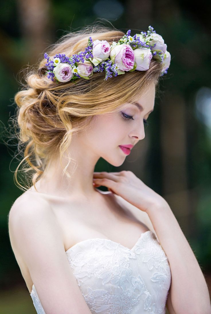 Wedding hair accessories christchurch - Sweetheart A Line Gown With Lace Upon Lace Details Effortlessly Graceful Wedding Dresses