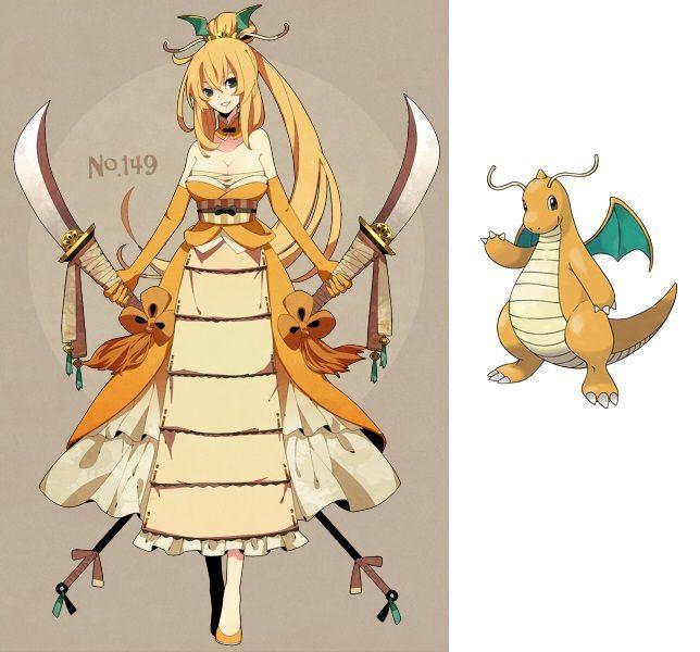 Anime Characters Pokemon : Pokemon anime characters images
