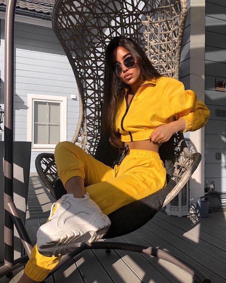 Lusya Abramovskaya в Instagram: «Боди в подарок ️ ...