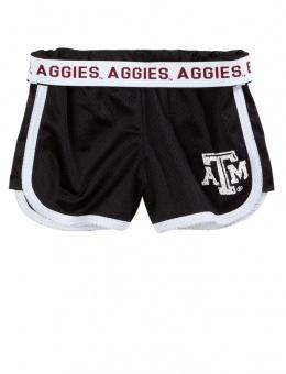 Cute Aggie shorts