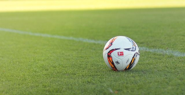 Bundesliga: 34 kolejka Koronacja Bayernu, HSV uratowane!