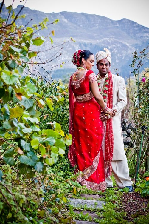 Indian Wedding shoot in Constantia by Cape Town wedding photographer Joletta-Luise Photography www.joletta.synthasite.com