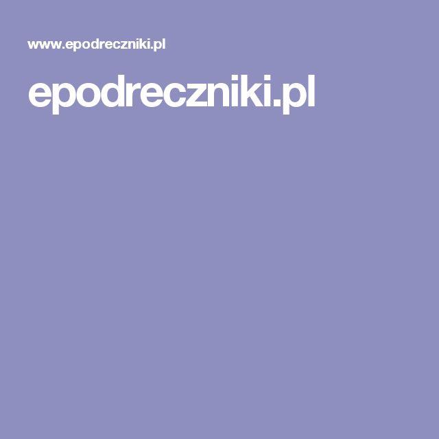 epodreczniki.pl