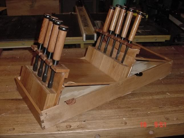 Wood Tool Rack ~ Best tool storage and gallery ideas images on pinterest