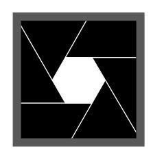 PodiumFoto, a maneira mais fácil de criar o seu próprio site e vender suas fotos online. Uploads até 60MB/ imagem.