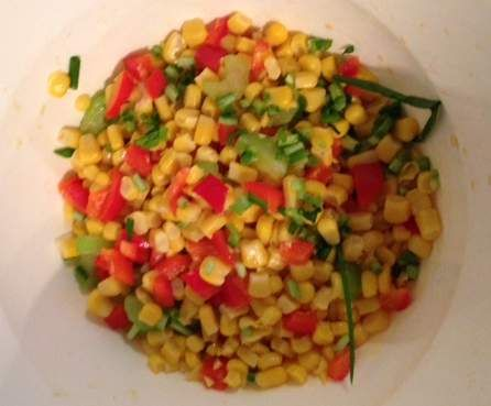 Recipe+Buttery+corn+medley+by+amyt1985+-+Recipe+of+category+Side+dishes