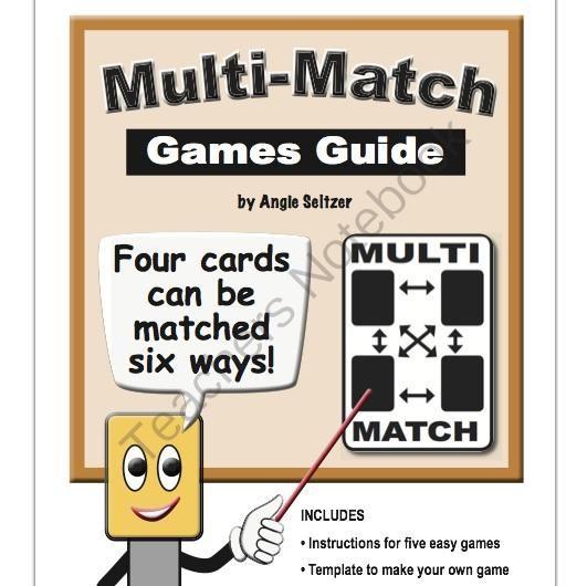 match making games free