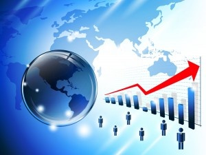 Can Outsourcing Make Small Businesses Grow? Click and read full details.