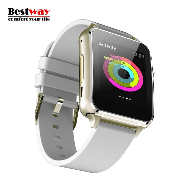 M88 Bluetooth Smartwatch Digital-uhr Kamera Smart Alarm Uhr Armbanduhr Mp3-player Relogio Inteligente Intelligente Elektronik //Price: $US $48.59 & FREE Shipping //     #smartuhren