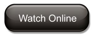 Watch Louisville vs Clemson live stream College Football 2016. You can watch Louisville vs Clemson college football live streaming this match on TV channel.