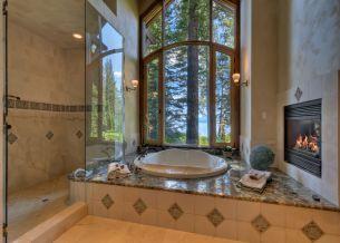 The Cottage - Lakefront | Tahoe Luxury Properties