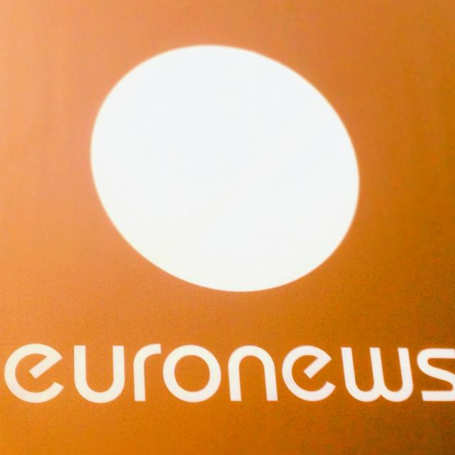 Un collega di Euronews, che ha sede a Lione, ci ha raccontato il fronte francese della questione Tav