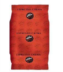 Caffe Vergnano Capsules Crema 100 x 6.5g - http://hotcoffeepods.com/caffe-vergnano-capsules-crema-100-x-6-5g/