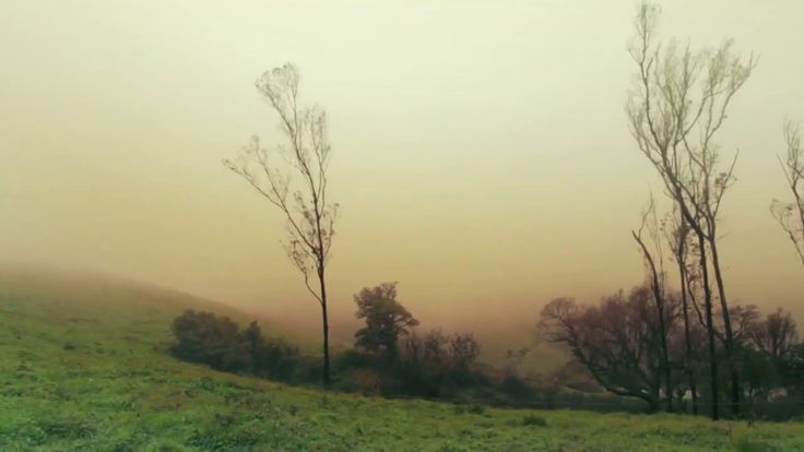 Storm - Free Stock Video - License: CC0 Public Domain (Free for commercial use No attribution required) Storm - Free Stock Footage