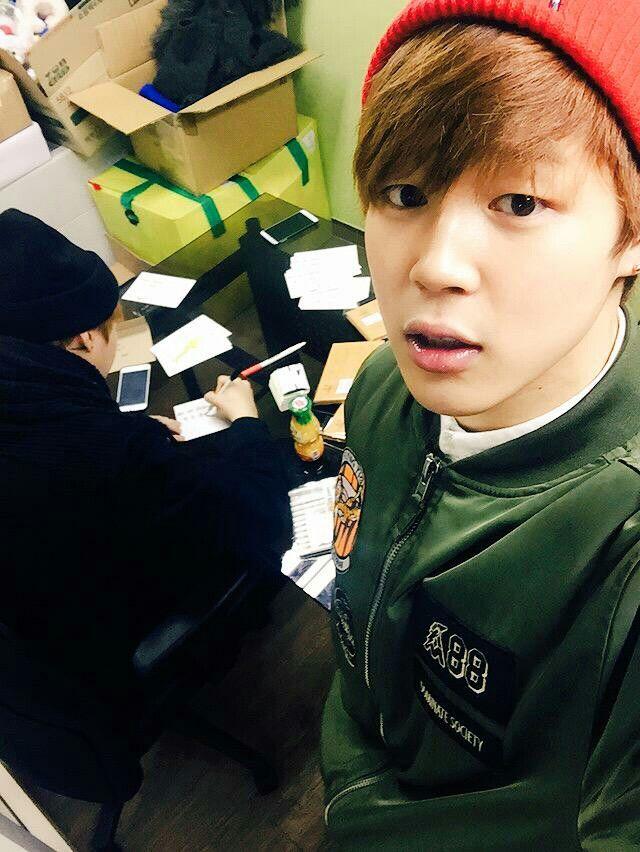 221 best ideas about korean idols u0026 39  selfies on pinterest