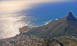 Caving - Cape Town Tourism