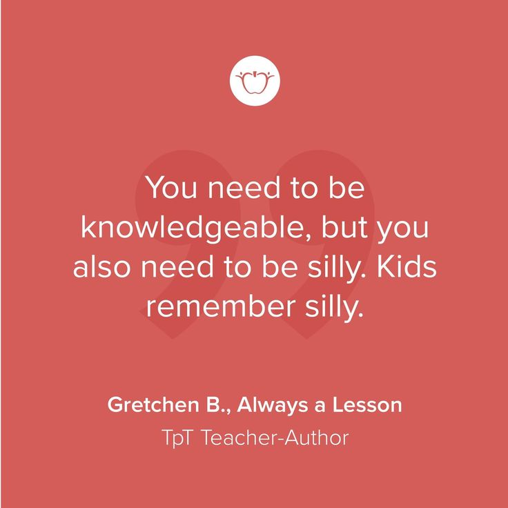 468 best Teacher quotes/thoughts images on Pinterest   Tips, All ...