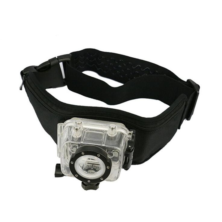 "For Gopro Accessories Action Camera Waist Strap Harness For SJ4000 Go Pro Hero 3 3  4 Xiaomi Yi Sport Camera Professional Mount Do you search cheap action cam? You can see the buyer's guide on <a href=""https://findthedecision.com/best-gopro-alternatives/"">findthedecision site</a>  action cam 