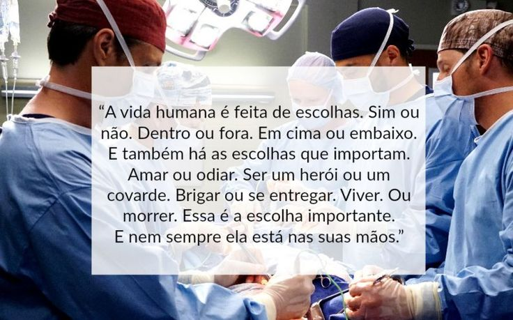 frases greys anatomy 116 400x800