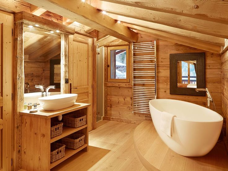 24 migliori immagini bagni da sogno su pinterest torre for Branson cabin rentals 4 camere da letto