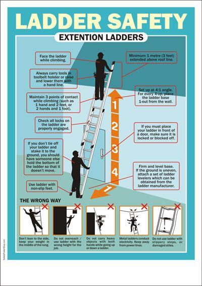 Ladder-Safety-2