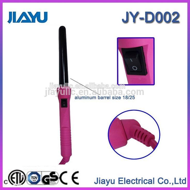 curler hari machine, hair beauty salon equipment ,wholesale beauty supplies online