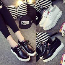 Giày nữ thời trang, kiểu dáng mới trẻ trung, phong cách nữ tính