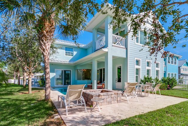 81 best key west house plans images on pinterest key
