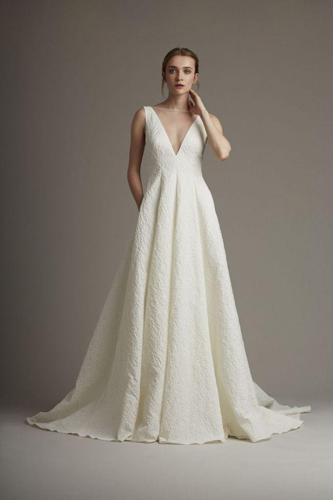 Bridesmaid Dresses Utah 2016 - http://misskansasus.com/bridesmaid-dresses-utah-2016/